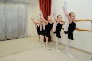 Ugolok_Horeografiya-100