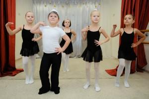 Ugolok_Horeografiya-27
